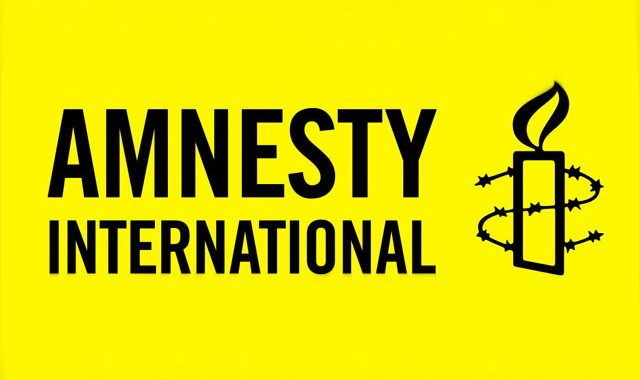 Executions in Pakistan decreased by 73% in 2016: Amnesty
