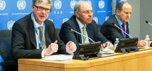 un-rights-expert-calls-for-dual-fight-against-torture-corruption-1413963094-6103