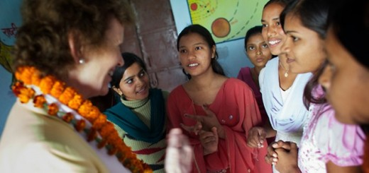 Mary-Robinson-girls-child-marriage-India_600x400
