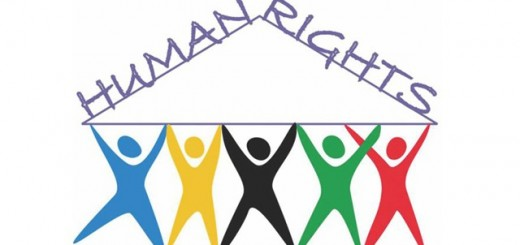 rights-education