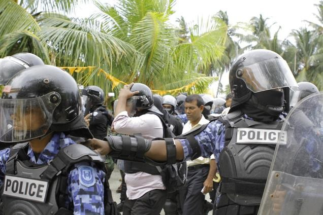 MALDIVES-ARREST__2319135f