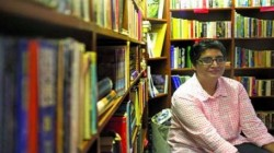 un-silence-pakistan-a-tribute-to-sabeen-mahmud-you-can-take-someone-s-life-but-you-can-t-1434317509-7768