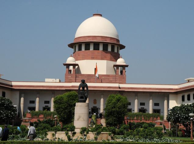 Sedition, defamation cannot be invoked for criticism: SC
