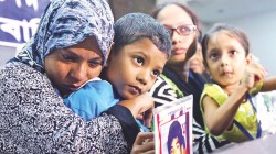 families_of_missing_victims_waiting_for_answers