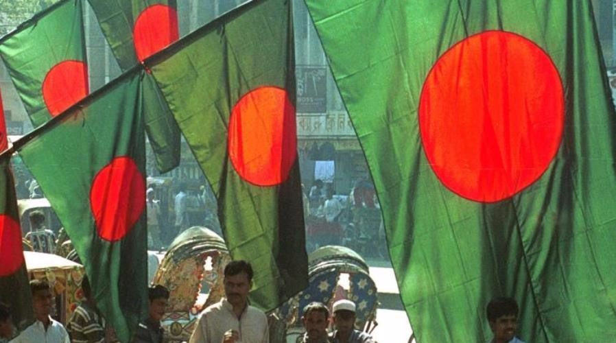 Bangladesh Set to Expand Dual Citizenship, But With Restricted Rights